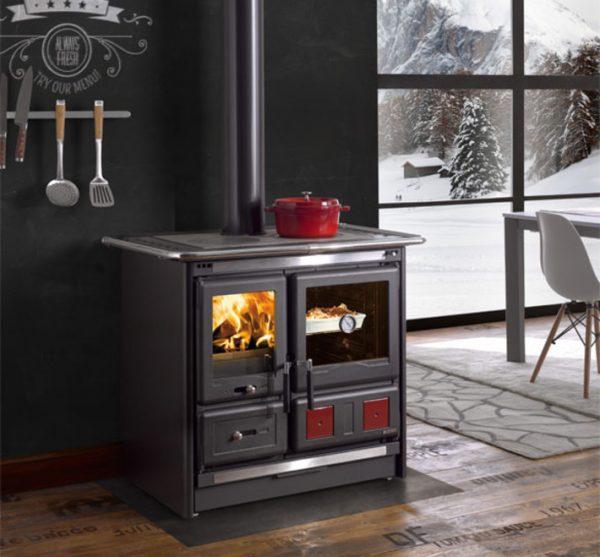 b shop 418 600x557 - La Nordica Rosa L 8kW