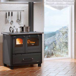 b shop 499 300x300 - La Nordica FAMILY 4,5