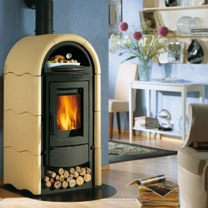b shop 64 300x300 - LaNordica Extraflame Stefany Forno