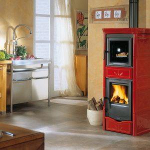 b shop 70 300x300 - LaNordica Extraflame Nicoletta Con Forno