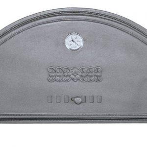 a5a4d00ac2e81bec12add13f2acdde03 300x300 - Drzwiczki żeliwne chlebowe  DCHD1T