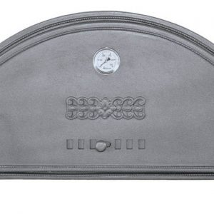 b64642d7ba0e78e0ccf847006327e2e5 300x300 - Drzwiczki żeliwne chlebowe  DCHD2T