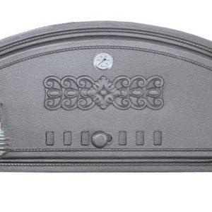 be8963ac68aedbd804eb2182204b3ef6 300x300 - Drzwiczki żeliwne chlebowe  DCH2T