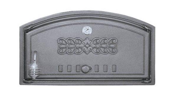 be8963ac68aedbd804eb2182204b3ef6 600x358 - Drzwiczki żeliwne chlebowe  DCH2T