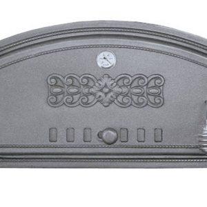 f710dc040bde5fdb20bf0518e266faef 300x300 - Drzwiczki żeliwne chlebowe  DCH1T