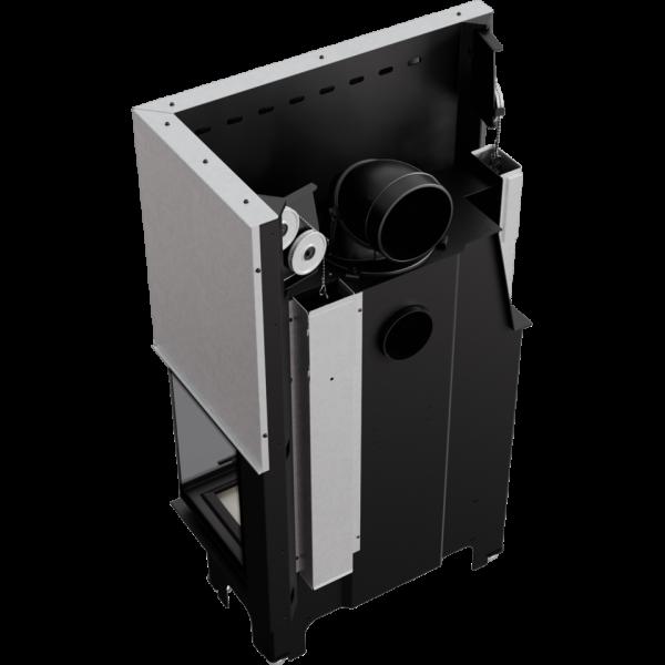 vnp 810 410 4 960 960 1 0 0 600x600 - Fireplace insert VN 810/410 right BS guillotine