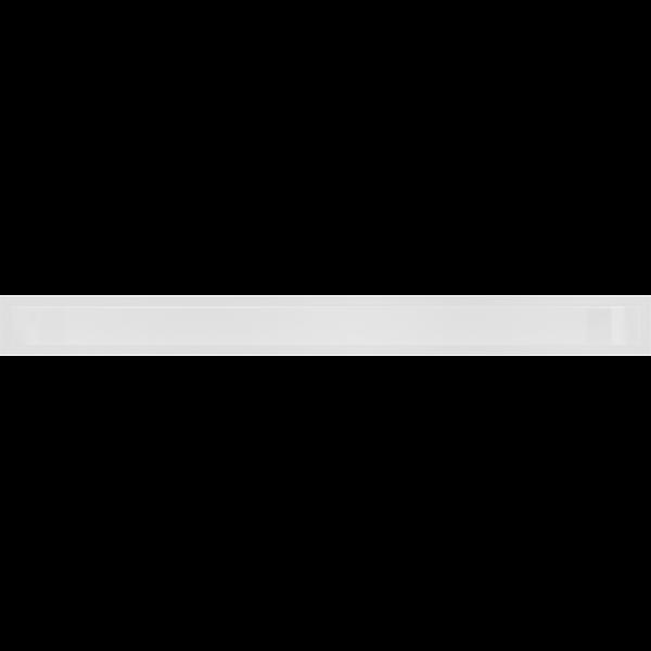 luft 9 100 b sf 2 960 960 1 0 0 600x600 - LUFT SF white 9x100