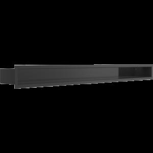 luft 9 100 c sf 960 960 1 0 0 300x300 - LUFT SF čierna 9x100