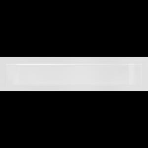 luft 9 40 b sf 2 960 960 1 0 0 300x300 - LUFT SF biela 9x40
