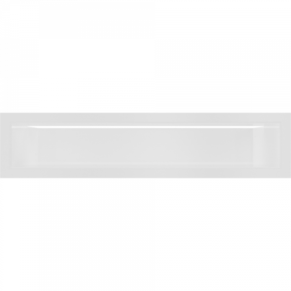 luft 9 40 b sf 2 960 960 1 0 0 600x600 - LUFT SF weiß 9x40