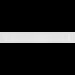 luft 9 60 b sf 2 960 960 1 0 0 300x300 - LUFT biela 9x60