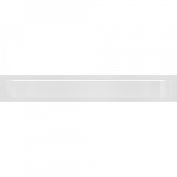 luft 9 60 b sf 2 960 960 1 0 0 600x600 - LUFT SF white 9x60