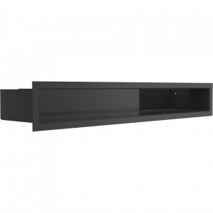 luft 9 60 c sf 960 960 1 0 0 300x300 - LUFT SF čierna 9x60