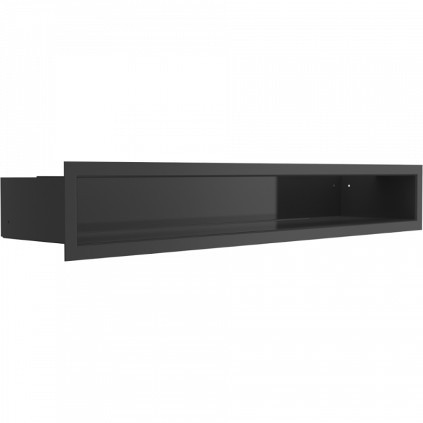luft 9 60 c sf 960 960 1 0 0 600x600 - LUFT SF black 9x60