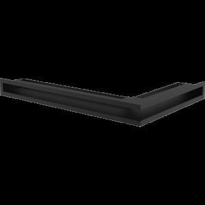 luft nl 6 40 c sf 960 960 1 0 0 300x300 - LUFT SF roh ľavý čierny 40x60x6