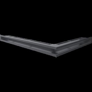 luft nl 60 g sf 960 960 1 0 0 300x300 - LUFT SF roh ľavý grafit 76,6x54,7x6