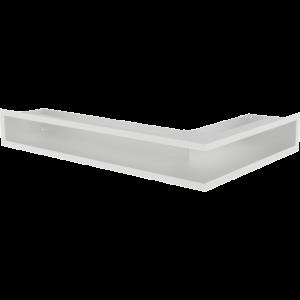 luft nl 9 40 b sf 960 960 1 0 0 300x300 - LUFT SF roh ľavý biely 40x60x9