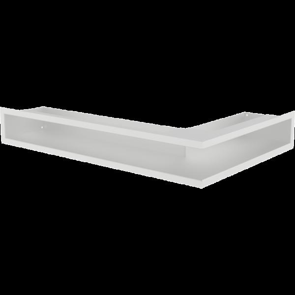 luft nl 9 40 b sf 960 960 1 0 0 600x600 - LUFT SF corner left white 40x60x9