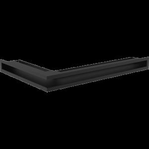 luft np 6 40 c sf 960 960 1 0 300x300 - LUFT SF roh pravý čierny 40x60x6