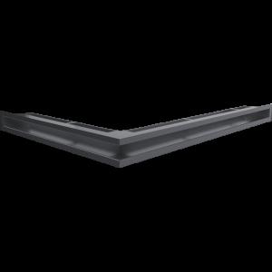 luft np 60 g sf 960 960 1 0 0 300x300 - LUFT SF corner right graphite 76,6x54,7x6