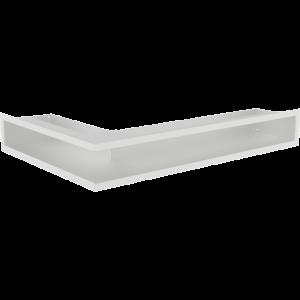 luft np 9 40 b sf 960 960 1 0 0 300x300 - LUFT SF roh pravý biely 40x60x9