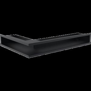 luft np 9 40 g sf 960 960 1 0 0 300x300 - LUFT SF corner right graphite 40x60x9