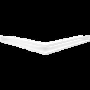luft ns 60 b sf 960 960 1 0 0 300x300 - LUFT SF corner white 56x56x6