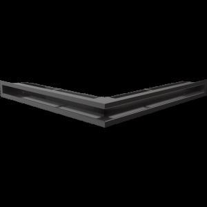 luft ns 60 c sf 960 960 1 0 0 300x300 - LUFT SF rohový čierny 56x56x6