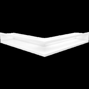 luft ns 90 b sf 960 960 1 0 0 300x300 - LUFT SF corner white 56x56x9