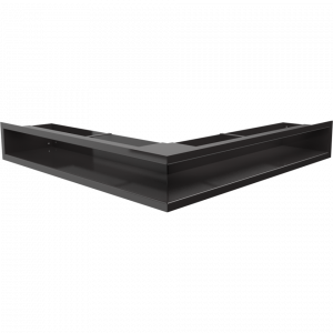 luft ns 90 c sf 960 960 1 0 0 300x300 - LUFT SF corner black 56x56x9
