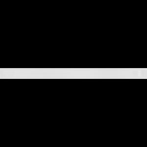 www kratka luft 6 100 b sf 2 960 960 1 0 0 300x300 - LUFT SF biela 6x100