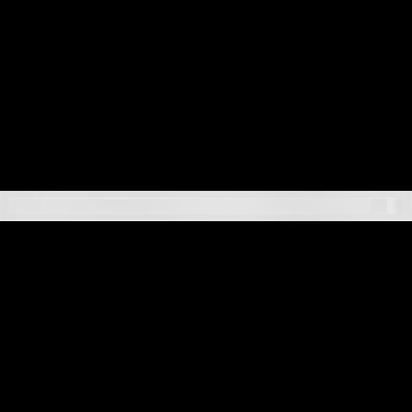 www kratka luft 6 100 b sf 2 960 960 1 0 0 600x600 - LUFT SF biela 6x100