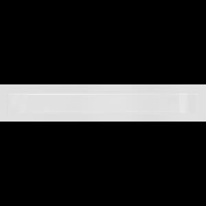www kratka luft 6 40 b sf 2 960 960 1 0 0 1 300x300 - LUFT SF biela 6x40