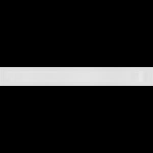 www kratka luft 6 60 b sf 2 960 960 1 0 0 300x300 - LUFT SF biela 6x60