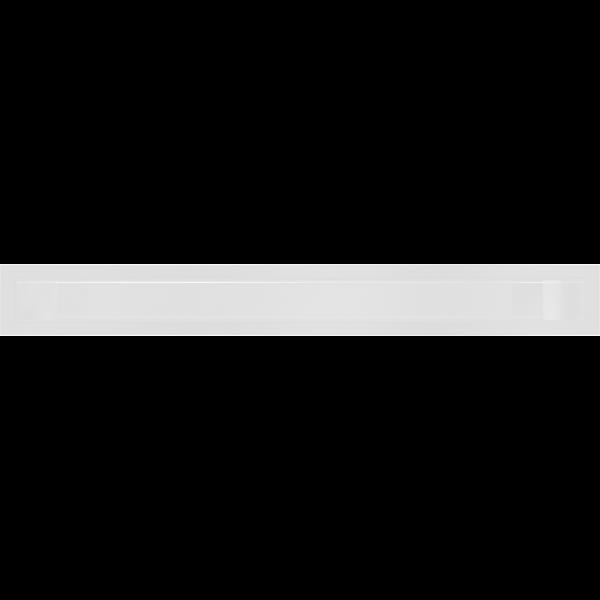 www kratka luft 6 60 b sf 2 960 960 1 0 0 600x600 - LUFT SF weiß 6x60