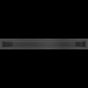 www kratka luft 6 60 c sf 2 960 960 1 0 0 300x300 - LUFT SF schwarz 6x60