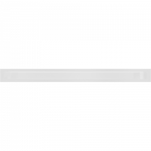 www kratka luft 6 80 b sf 2 960 960 1 0 0 300x300 - LUFT SF biela 6x80