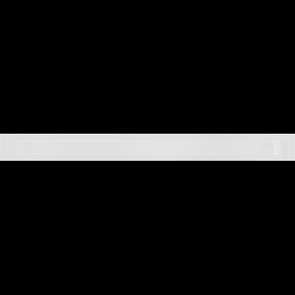www kratka luft 6 80 b sf 2 960 960 1 0 0 600x600 - LUFT SF weiß 6x80