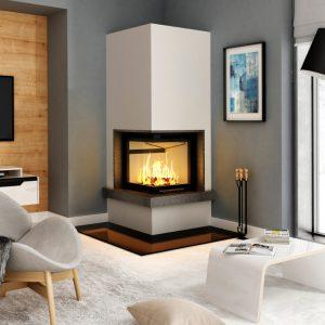 Imperial ver2 smart2pth 2lth 300x300 - Fireplace complete Imperial Smart 2PTH/2LTH