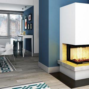 Kominek Imperial Extra 10 cm blat Volcano 2LTh51 1024x575 300x300 - Fireplace complete Imperial Extra 2LTH ver2