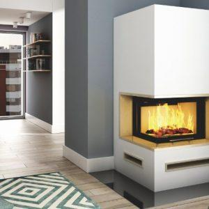 Kominek Imperial Extra 10 cm blat Volcano WLTh51 1024x575 300x300 - Fireplace complete Imperial Extra WLTh