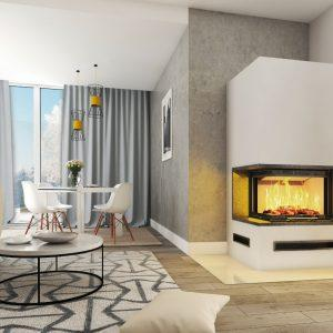 Kominek Imperial Extra 3 cm blat Volcano 2LTh51 1024x803 300x300 - Fireplace complete Imperial Extra 2LTH