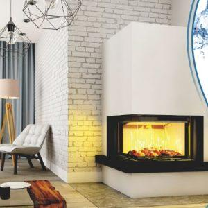 Kominek Imperial Extra 3 cm blat Volcano WLTH 1024x803 300x300 - Fireplace complete Imperial Extra WLTh ver2