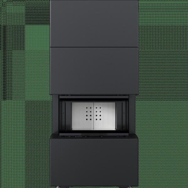 NBC 7 zabudowa 4 600x600 - NBC 7 z zabudową HOME EASY BOX stalowy