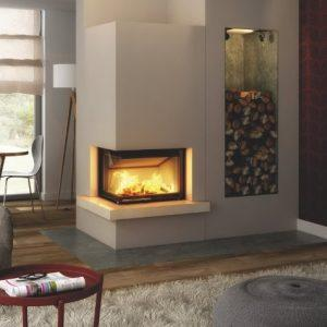 Smart 2lxlt 300x300 - Fireplace complete Imperial Medium 2LXLTh ver2