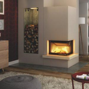 Smart 2pxlt 300x300 - Fireplace complete Imperial Medium 2PXLTh ver2