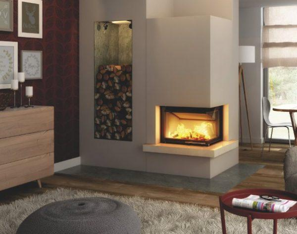 Smart 2pxlt 600x473 - Fireplace complete Imperial Medium 2PXLTh ver2