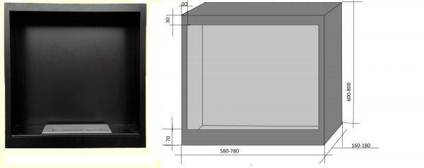 biowklad 600x239 - Krbový portál Jan
