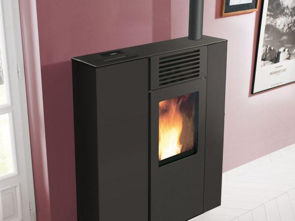 ALINA nera particolare 600x450 - Alina