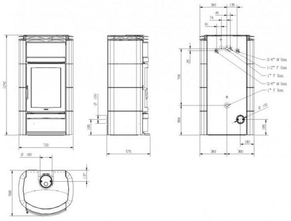b shop5 134 600x457 - Norma  S Evo Idro D.S.A.  negocjuj cenę